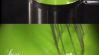 GREEN PEA HOT JELLY 热豌豆冻 by SINODIS-SOSA