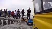 「RCNOW」2013台湾攀爬车爱好者聚会视频-大车车模型