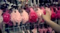 越南高清MTV-Hay Cho Anh duoc Quen Em - Thien Luan_标清