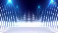 A03高清婚礼LED大屏幕视频节目VJ素材炫舞台