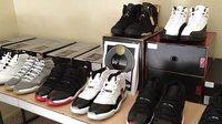 ShoeZeum Every Single Nike Air Jordan 11 Retro