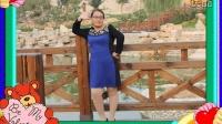 朱家峪娜娜广场舞视频相册5.mp4