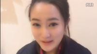 极品拍拍秀:美女玩手机不走心【第7期】