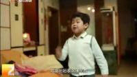 云南都市:拍客日记 新闻联合播 150226