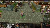 【ZC】群雄逐鹿 ZC观星台:3月游戏更新抢先看(起凡 ZC依然无双)