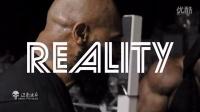 健身励志视频 - 幻想比现实强大KAI GREEN(凯格林)