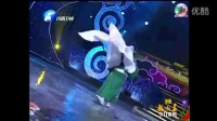 HD 戏曲《水袖基功展示》(9岁)徐帅文-表演 20130219