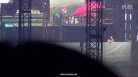 150307 EXO'luXion - Lucky (EXO&D.O. Focus)