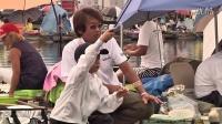 HERA亲子活动 2013 わくわくフィッシングフェスティバル ペアへら鮒釣り大会