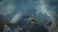 【石猫】地狱潜者Helldiver:双人互坑02