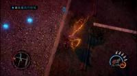 【挑战】《黑道圣徒:杀出地狱》最高难度流程解说第四期