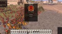 罗马2:全面战争帝皇版 联网合作剧情 第八期 酷派天空出品