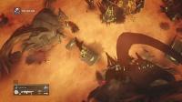 【石猫】地狱潜者Helldiver:双人互坑01