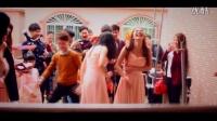 格伦3.1婚礼MV