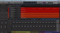 Mixing and Mastering with Logic Pro X_01_03_AU15_screensets