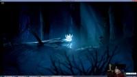 奥利与迷失森林01