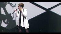 [杨晃]2015欧洲歌会德国参赛曲目Ann Sophie新单Black Smoke