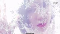 [官方MV] GAIN _ Paradise Lost 韩国BEG佳仁MV尺度大被禁 劈腿诱惑撩人