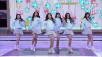 [1080P] 150313 GFRIEND (여자친구) - Glass Bead (유리구슬) @ Korean PD Awards