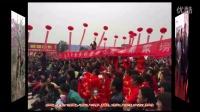 歌曲-在那桃花盛开的地方(红喜数码传媒)20150313枝江市桃花艺术节
