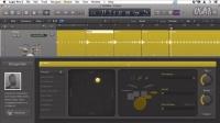 DrumBeatRhyLogicProX-02