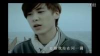 【音乐黑白键】李易峰:穿越时光看男神是怎样炼成的?