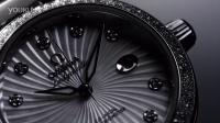 妮可·基德曼出演全新欧米茄广告片,完美演绎Ladymatic腕表