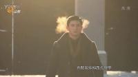 山东卫视寒冬宣传片2