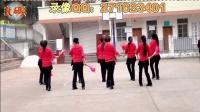 中江县高店广场舞,福满农家