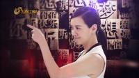 山东卫视《精彩中国说》宣传片 曾宝仪版