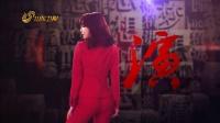 山东卫视《精彩中国说》宣传片 柳岩版
