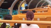 香港迪士尼乐园(3)