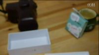 iphone6开箱视频