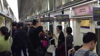 长沙地铁(2)