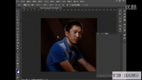 Photoshop cs6官方基础入门到精通教程 第53课 矢量工具02
