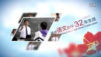 非凡心文化故事影片(团队)—黑钻石传媒