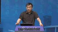 《数学传奇》第9集--冯诺依曼:因为他世界更加美好(上)