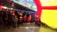 zhanghongaaa自编小苹果舞蹈 原创1分18秒有上台表演段