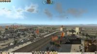 罗马2:全面战争帝皇版 联网合作剧情 第三十九期 酷派天空出品