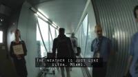 【九月】Dannic - Front of House TV - Episode 3 - Hagelslag & Prague