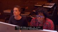 【九月】Dannic - Front of House TV - Episode 5 - Tomorrowland & Wait For You