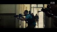 【米字旗London】《碟中谍5 Mission: Impossible - Rogue Nation (2015)》中文版预告片