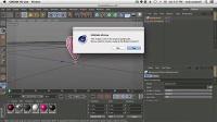 灰猩猩C4D教程 Importing 3D Models into After Effects using Cineware