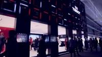 Tissot BaselWorld 2015 Instagram