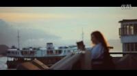 星城视觉旅行微电影(宣传短片)