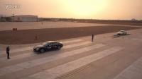 全新玛莎拉蒂Quattroporte S Q4总裁轿车