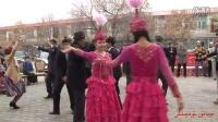 诺鲁孜节 nuruz2015