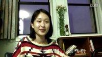 跟我学粤语!广东话教学,从零开始~(第三课)