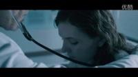 硬汉逆转丧尸片:阿诺德·施瓦辛格2015新作《丧家之女》预告片