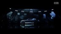 Mercedes Benz S-Class W222